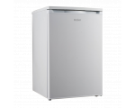 HAIER UNDER COUNTER FREEZER WHITE