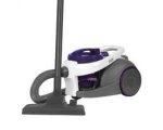 RUSSELL HOBBS 700W BAGLESS CYLINDER VACUUM CLEANER