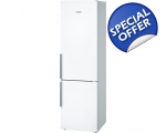 BOSCH FROST FREE FRIDGE..