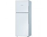 BOSCH LOW FROST FRIDGE ..