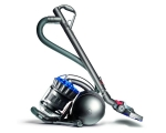 DYSON BALL DC37 ALLERGY CYLINDER VACUUM CLEANER