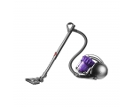DYSON CINETIC DC52 ALLERGY CYLINDER VACUUM CLEANER