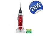 HOOVER 750W SMART PET UPRIGHT VACUUM CLEANER