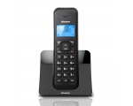 BINATONE CORDLESS SINGLE PHONE WITH ANSWER MACHINE