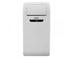 IGENIX 9000BTU PORTABLE AIR CON