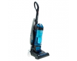 HOOVER BLAZE 750W UPRIGHT VACUUM CLEANER