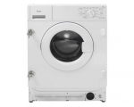 WHIRLPOOL 6KG 1200SPIN A++ INTEGRATED WASHING MA..