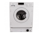 WHIRLPOOL 7KG 1400SPIN A++ INTEGRATED WASHING MA..