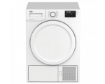 BEKO 8KG  A+ CONDENSER TUMBLE DRYER