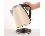 MORPHY RICHARDS ACCENTS JUG KETTLE SAND