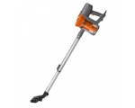PIFCO HAND HELD 600W CORDED VACUUM CLEANER