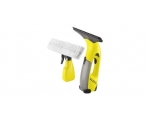 KARCHER WINDOW CLEANING VACUUM WVClassic