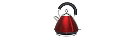 Morphy Richards Accents Range
