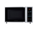 DAEWOO 28LT 900W MICROWAVE OVEN & GRILL WHITE