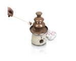 ELGENTO LARGE CHOCOLATE FOUNTAIN