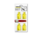 KARCHER WINDOW CLEANER CONCENTRATE