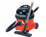 NUMATIC 620W ECO COMMERCIAL VACUUM CLEANER
