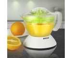 PIFCO CITRUS JUICER