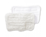 STEAM & SWEEP MICROFIBRE PADS