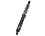 WAHL HOT BRUSH - ZX281