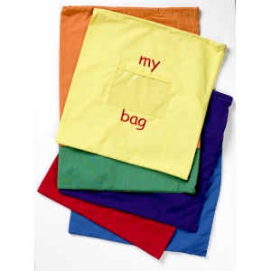 Storage bag - small