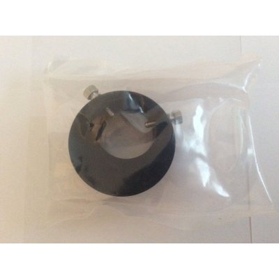 "2"" to 1.25"" off axis guide camera adapter"