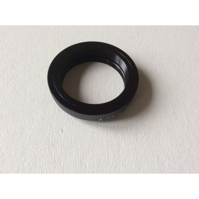 Nikon T ring adapter