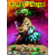 Myths and Dragons V9990 chip requi..