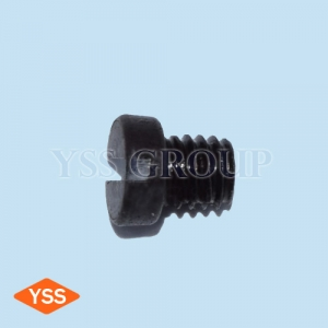 Newlong/Union Special 22564 Screw