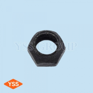 Newlong/Union Special 56 Clamp Nut