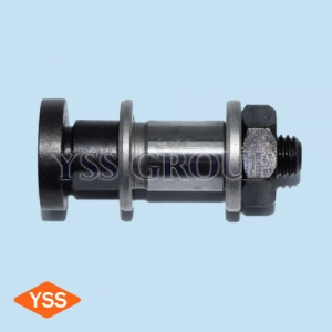 Newlong/NLI 064061A Feed Regulator Ass'y