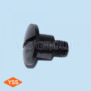 Newlong/NLI 11/64S40060 Screw