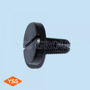 Newlong/NLI 15/64S28012 Screw
