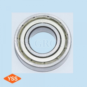Newlong/NLI 1A01001 Ball Bearing