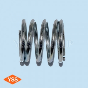 Newlong/NLI 245101 Tension Spring