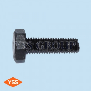 Newlong/NLI 9/64S40067 Screw