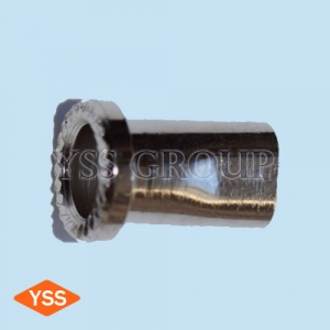 Newlong/Union Special 107 Tension Spring Ferrule