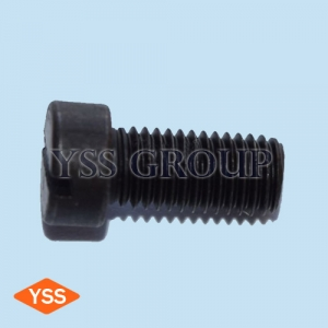 Newlong/Union Special 22517 Screw