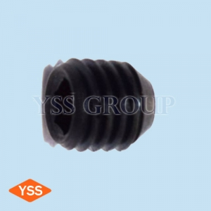 Newlong/Union Special 22894AA Screw