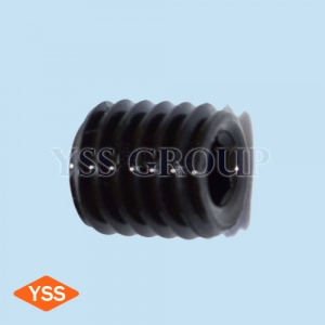 Newlong/Union Special 22894C Screw