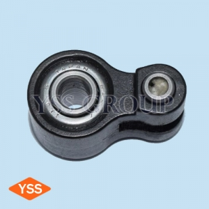 Newlong/Union Special 51236E Feed Crank Link Ass'y