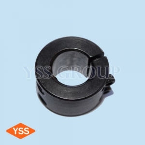 Newlong/Union Special 56343F Coupling Without Screw No.22653L-8
