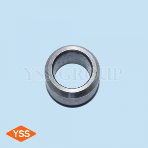 Newlong/NLI 031101 Bearing Holder Collar B