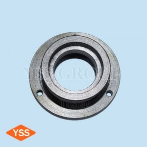Newlong/NLI 771051 Crank Shaft Bushing Housing