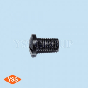 Newlong/Union Special 22570A Screw