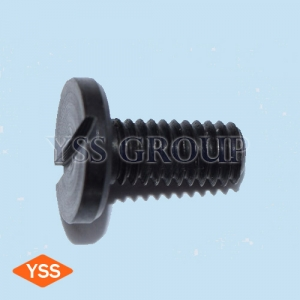 Newlong/Union Special 22585A Screw