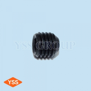 Newlong/Union Special 22764 Set Screw with Cone Point