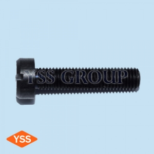 Newlong/Union Special 22874 Lock Screw