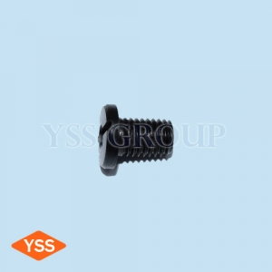 Newlong/Union Special 22891B Screw