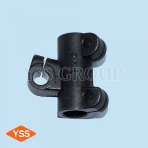Newlong/NLI 033131 Looper Rocker Shaft Crank